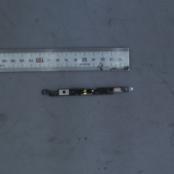 BA96-06976A