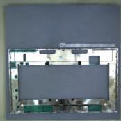 BA98-00488A