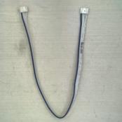 BH39-00362C