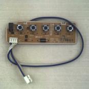 BH96-00287A