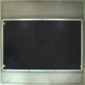 BN07-00470A