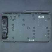 BN07-00950A