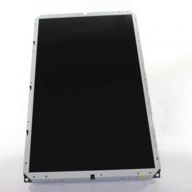 BN07-00980A