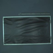 BN07-01180A