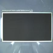 BN07-01378B