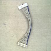 BN39-00453A