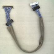 BN39-00712E