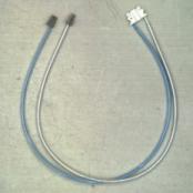 BN39-00716F