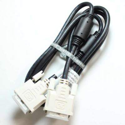 Samsung BN39-00754B Cable-Dvi, Cream 120Hz, 2
