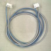 BN39-00764B