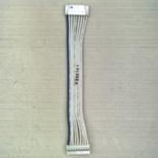 BN39-00785A