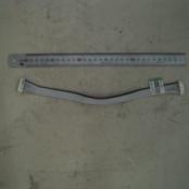BN39-00802C