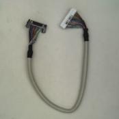 BN39-00817A