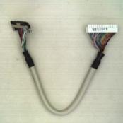 BN39-00859A