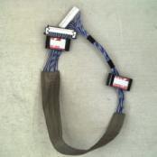 BN39-00889A