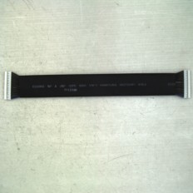 BN39-00984L