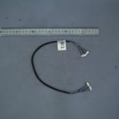 BN39-01369A