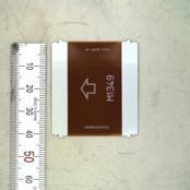 BN39-01457A