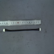 BN39-01694D