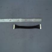 BN39-01769A