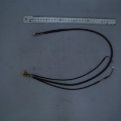 BN39-01822F