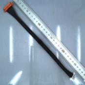 BN39-02207D