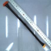 BN39-02208C