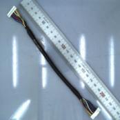BN39-02211A