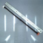 BN39-02217D-gspn.jpg
