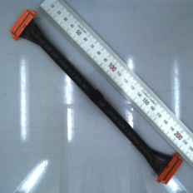 BN39-02233A