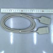 BN39-02248B