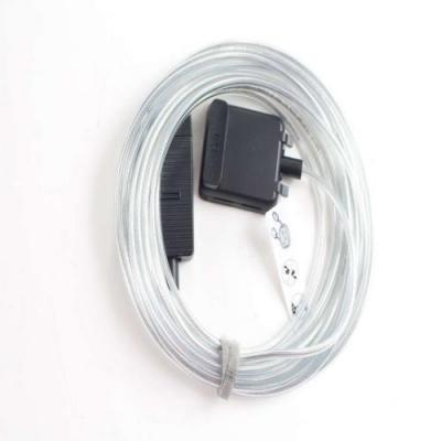 Samsung BN39-02395A Cable-Accessory-Signal-On