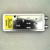 BN40-00006A