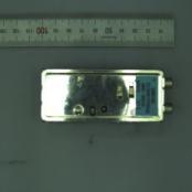 BN40-00024A