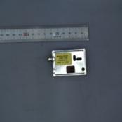 BN40-00046A