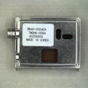 BN40-00048A