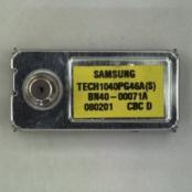 BN40-00071A