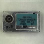 BN40-00079A