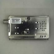 BN40-00081A