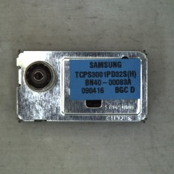 BN40-00083A