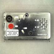BN40-00096A