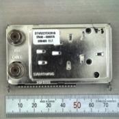 BN40-00097A