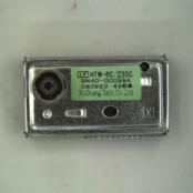 BN40-00099A