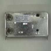 BN40-00102A