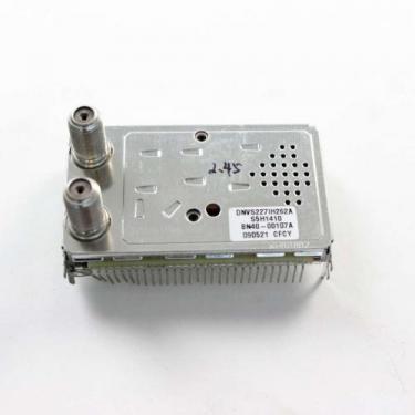 BN40-00107A