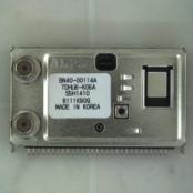 BN40-00114A