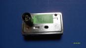 BN40-00116A
