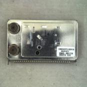 BN40-00117A