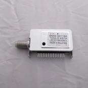 BN40-00119A