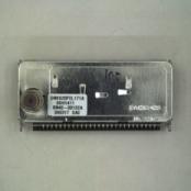 BN40-00122A